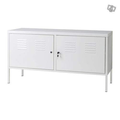 Meuble Bas De Rangement Ikea Ps Ameublement Haute Garonne Leboncoin Fr Ikea Armoire Metallique Armoire Metallique Ikea