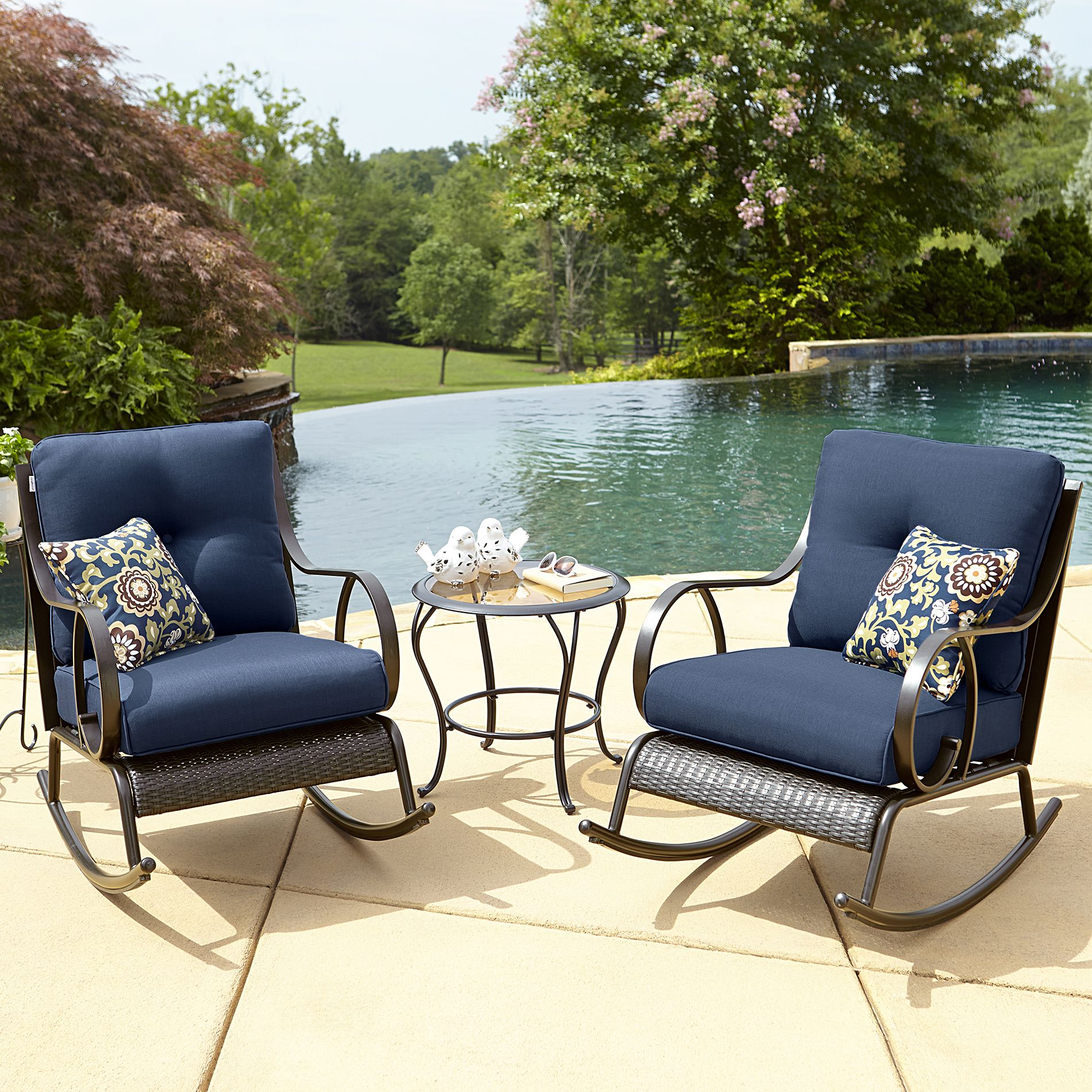 outdoor furniture ideas fresh lazy boy allison