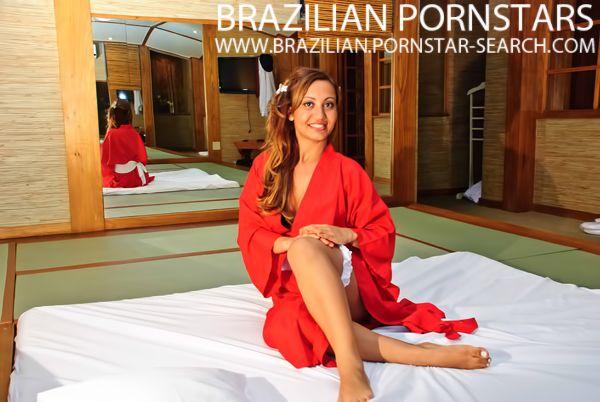 Atriz o Brasil & Acompanhante, Garota da Programa, Rio de ...