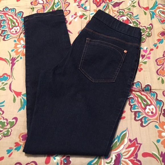 George Skinny Jeans Like new great condition George Jeans Skinny