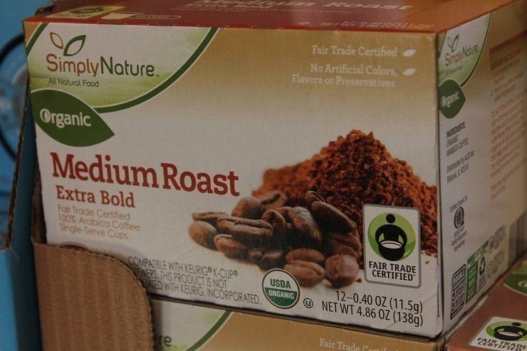 25 Reasons To Buy Real Food At Aldi Food Real Food Recipes