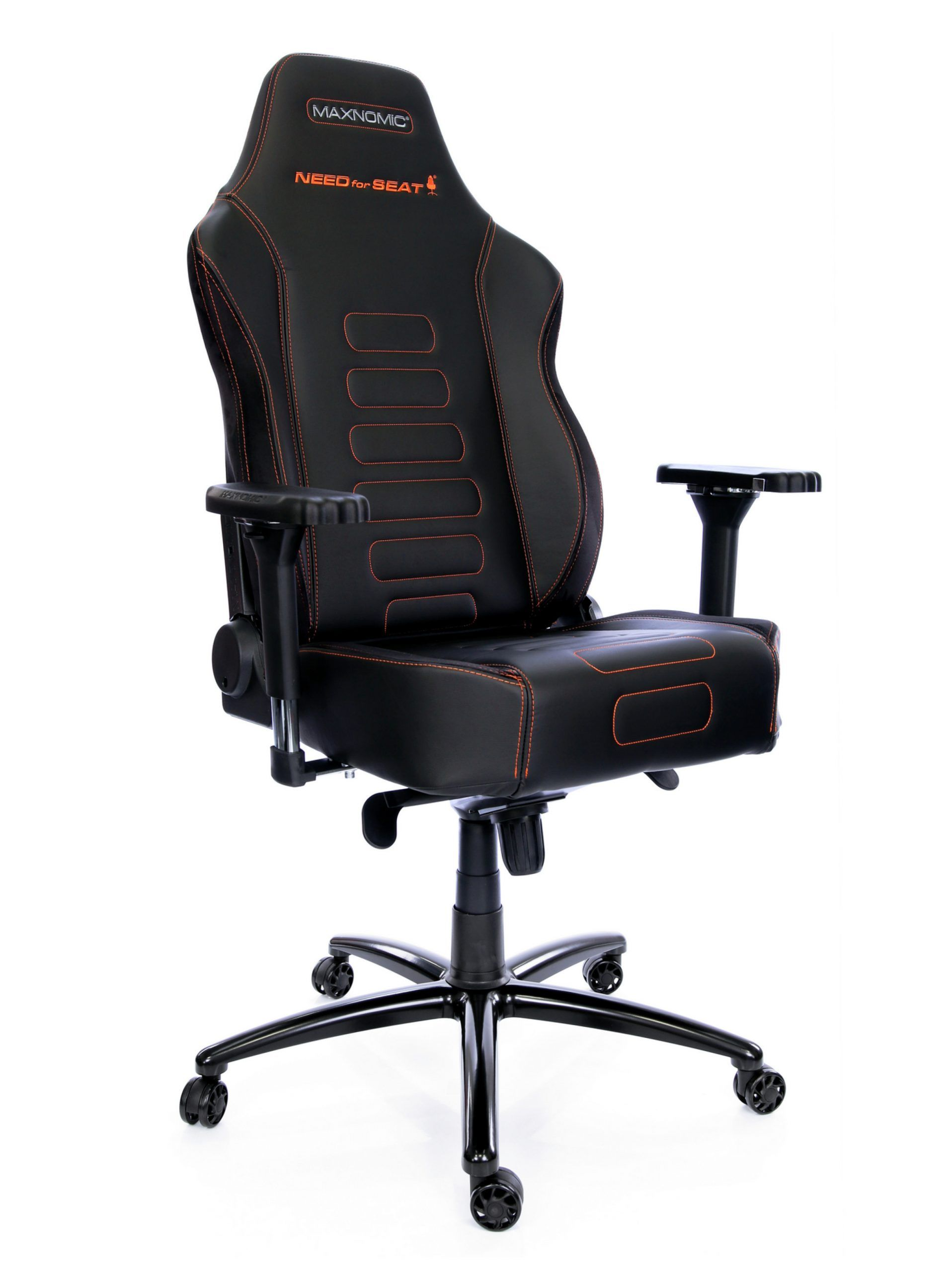 Xl Office Chair 2021 In 2020 Chair Office Chair Contemporary House Design