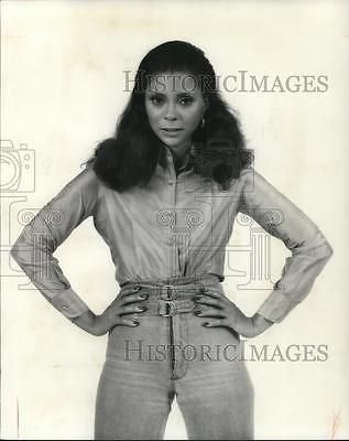 leslie uggams husbandleslie uggams roots, leslie uggams net worth, leslie uggams husband, leslie uggams nurse jackie, leslie uggams movies, leslie uggams imdb, leslie uggams husband grahame pratt, leslie uggams youtube, leslie uggams age, leslie uggams daughter, leslie uggams june, leslie uggams songs, leslie uggams empire, leslie uggams fresh prince, leslie uggams show, leslie uggams blind al, leslie uggams muppet show, leslie uggams mame