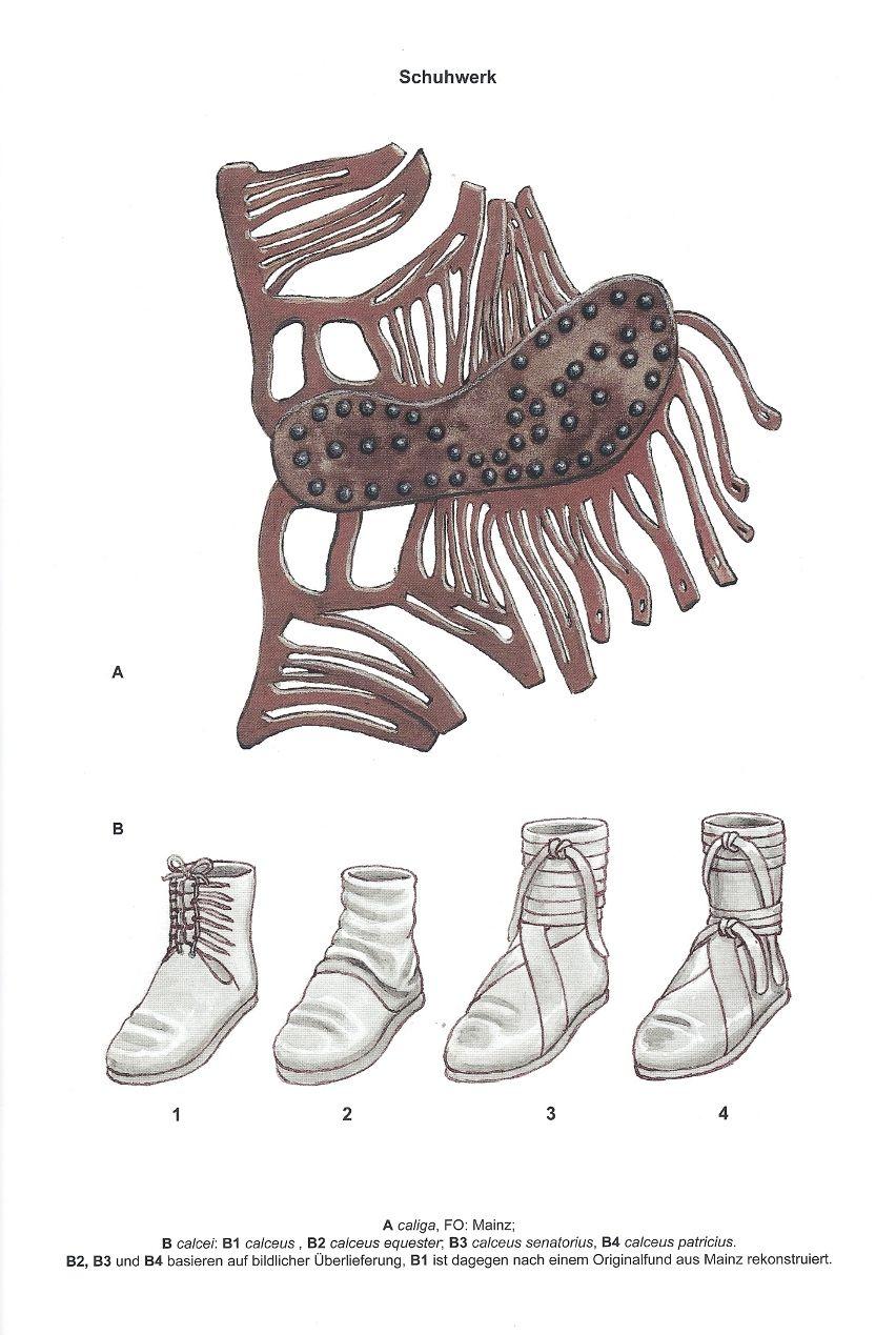 Обувь. | clothing | Pinterest | Schnittmuster