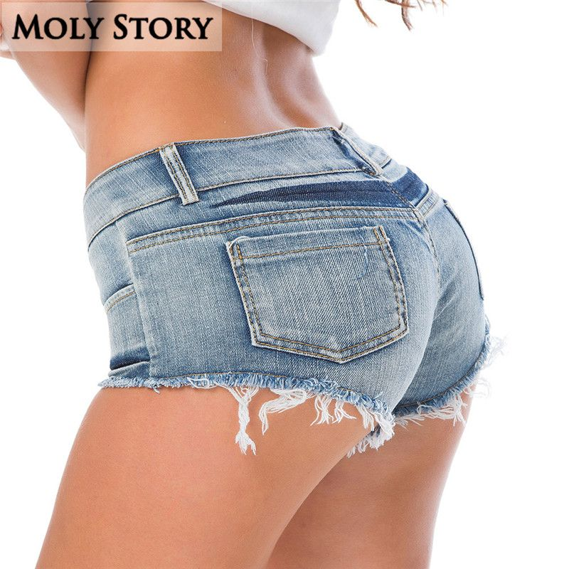 9d76a7106ea Cheap shorts disco, Buy Quality mini shorts directly from China short jeans  Suppliers: Hot