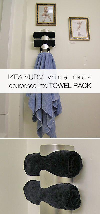 8 Clever Ways To Organize With Ikea Avec Images Idees Ikea Meuble Gain De Place Idees Pour La Maison