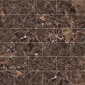 Textures Texture Seamless Emperador Dark Brown Marble Tile Texture Seamless 14214 Textures Architecture Tiles Int Marble Tile Tiles Texture Brown Tiles