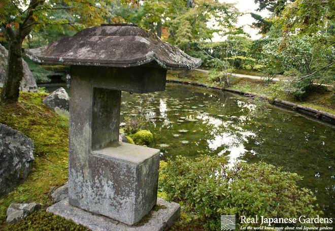 Shūgaku-in Rikyū   Real Japanese Gardens