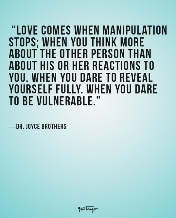 114 Timeless True Love Quotes To Remind You What Really Matters In Life   YourTango
