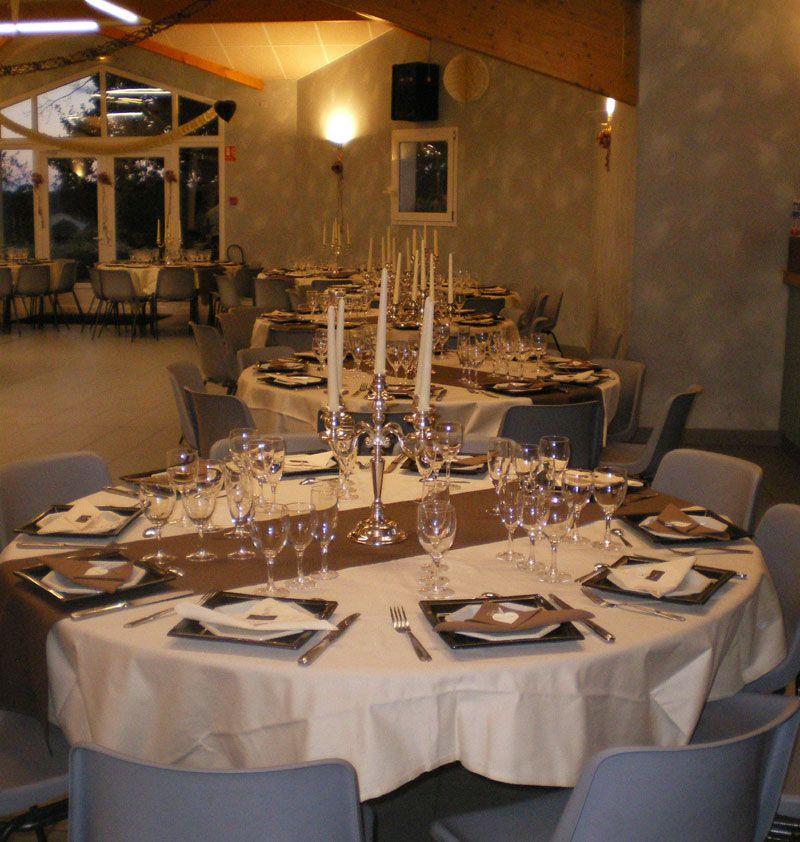 pingl par francoise tricard sur wedding pinterest decoration table decoration et. Black Bedroom Furniture Sets. Home Design Ideas