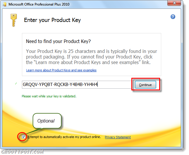microsoft office professional plus product key free