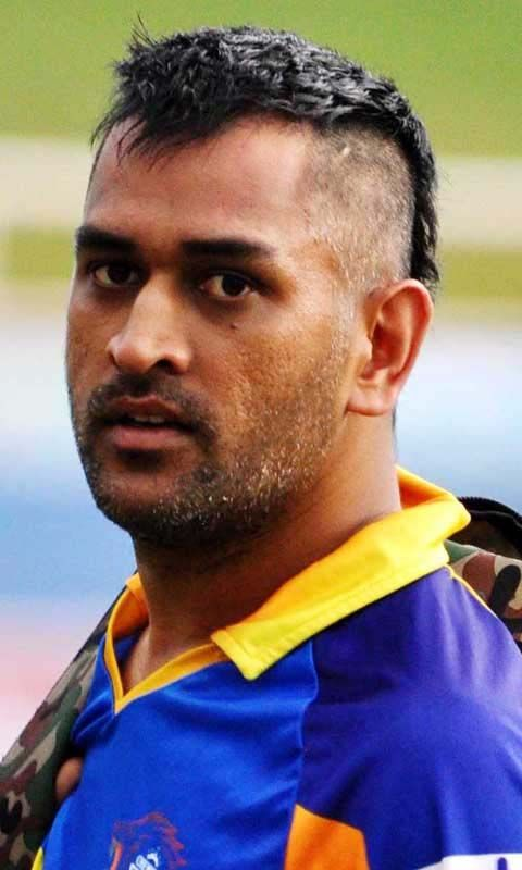 Ms Dhoni Wallpapers Ms Dhoni Wallpapers Free Download Addiction
