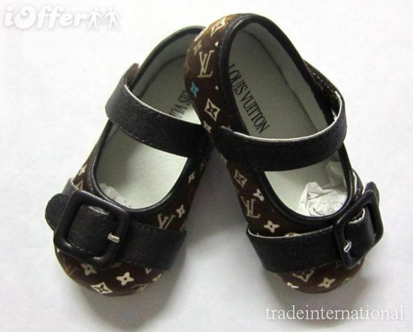 25d9b2440397 Louis Vuitton Baby