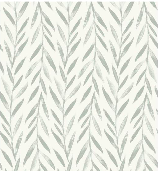 34 Sq Ft Magnolia Home Willow Peel And Stick Wallpaper Magnolia Homes Wallpaper Warehouse York Wallpaper