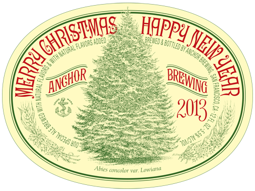 Anchor-Christmas-Ale-2013.png (500×375)
