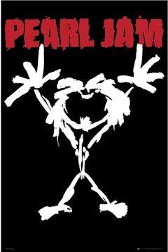 best 25 pearl jam logo ideas on pinterest logotipos de pearl jam logo embroidery design pearl jam logo meaning