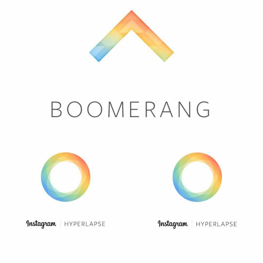How to Use Boomerang Like a Pro Hyperlapse instagram