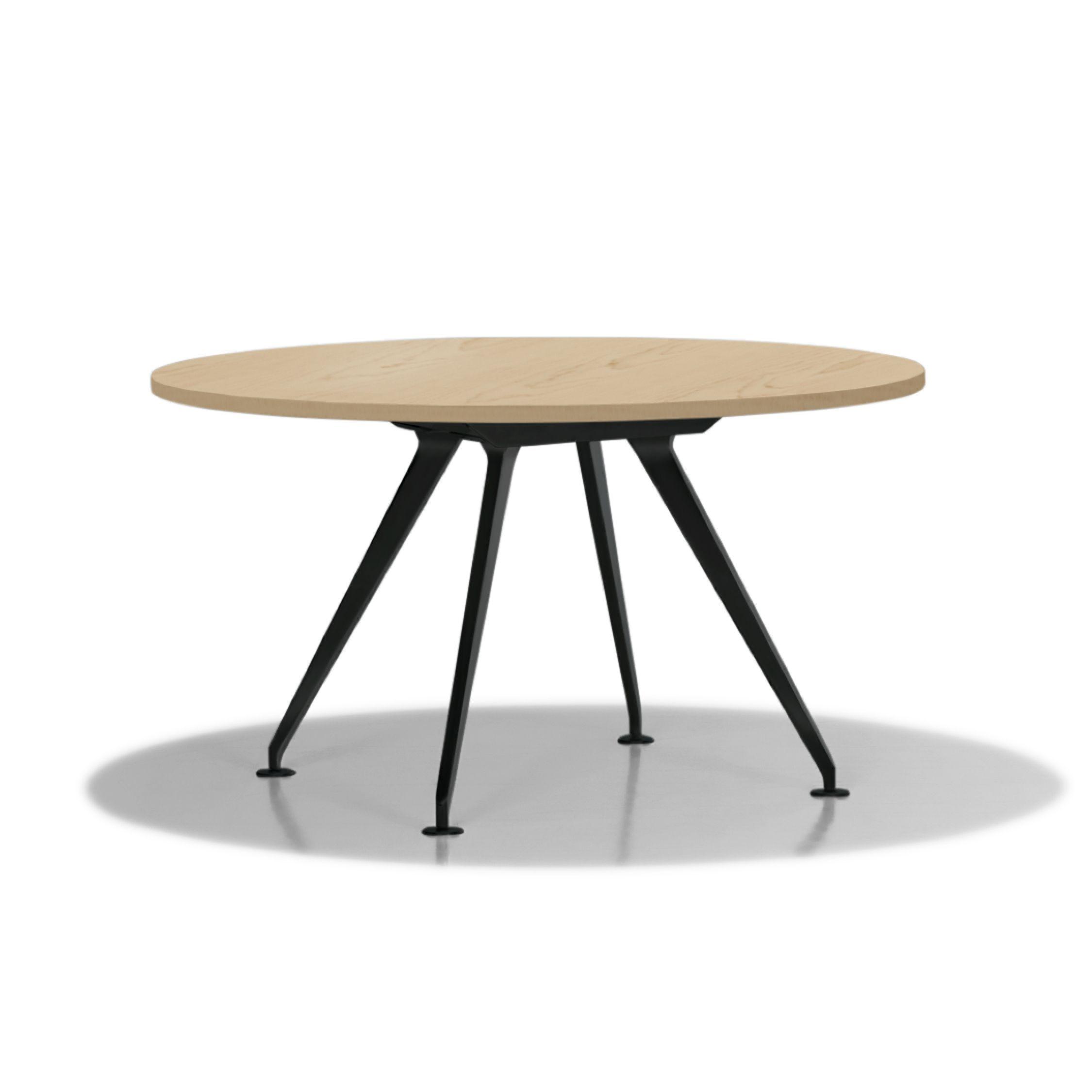 Parallax Table Richard Holbrook For Bernhardt Design Bernhardt Design Table [ 2250 x 2250 Pixel ]