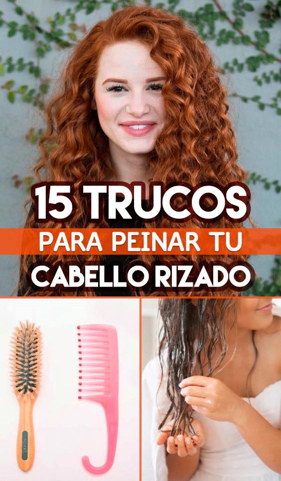 Nuevos objetos calidad real imágenes detalladas 15 Trucos que le cambiarán la vida a todas las chicas de ...