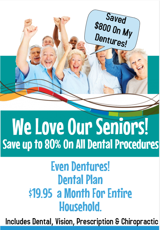 banners in 2020 | Dental plans, Healthcare costs ...