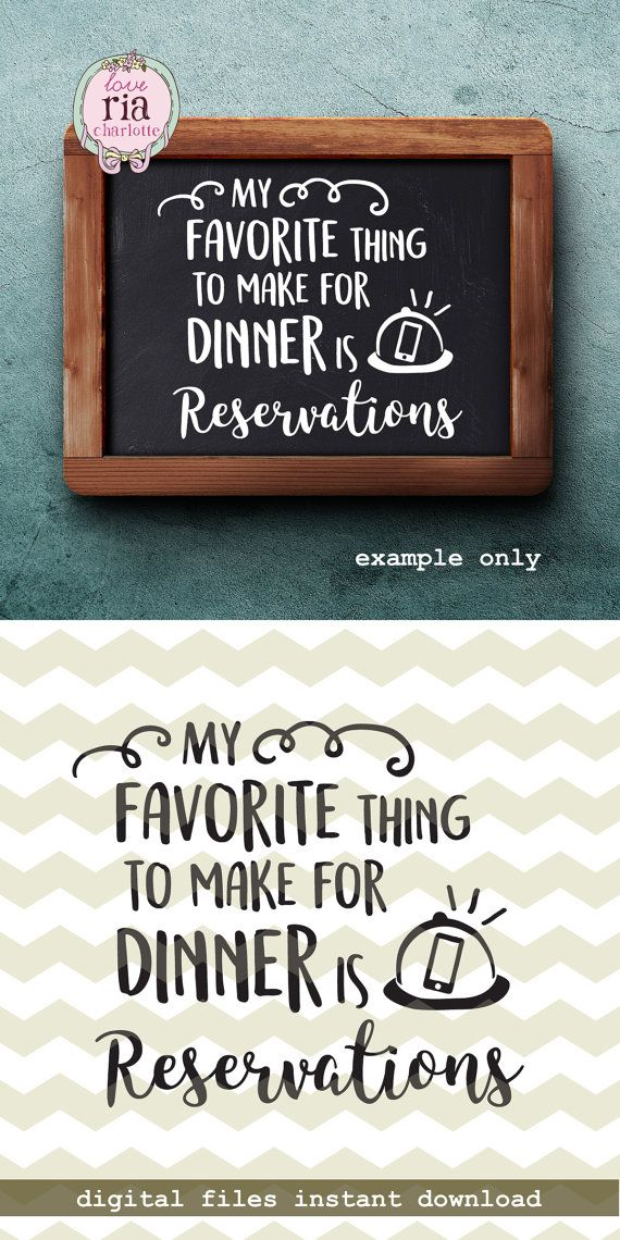 dinner reservations funny cooking kitchen home by loveriacharlotte cooking humor cooking on kitchen quotes funny id=85632
