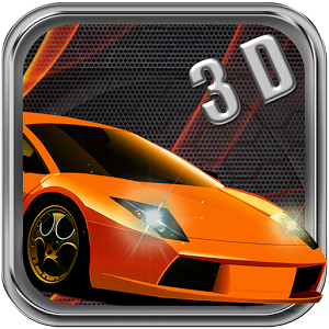 3dgames Play Augmented 3d Car Free Android Game Enjoy Androidgame Gamedev Games With Images Game Development Company Free Android Games Android Games