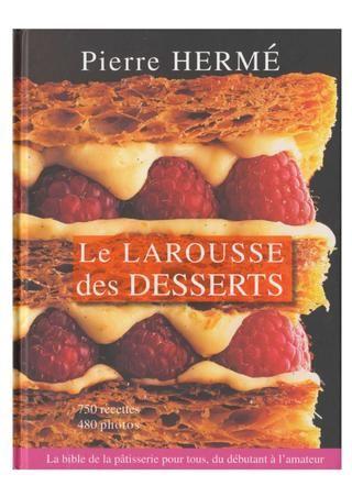 Desserts Des Recettes De Desserts Food Magazine Desserts Food And Drink