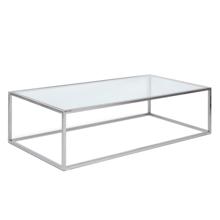 die besten 25 couchtisch glas edelstahl ideen auf pinterest glastisch esstisch esstische und. Black Bedroom Furniture Sets. Home Design Ideas