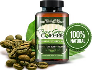 Green Coffee Bean Extract Reviews http