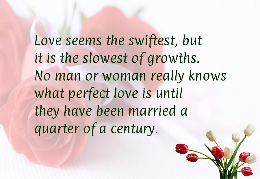 Th wedding anniversary quotes related pictures year