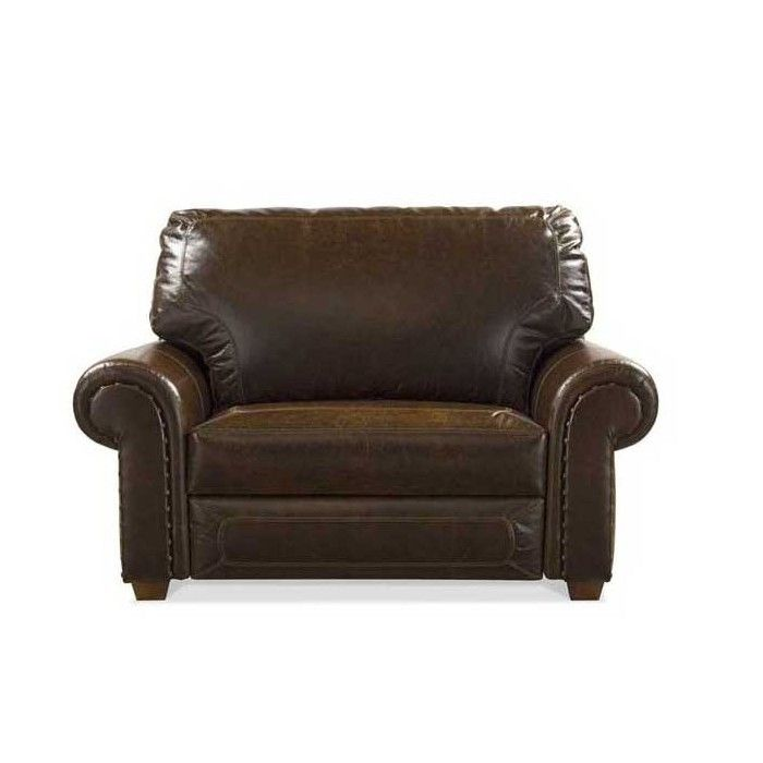 Elite Leather Billings Power Reclining Chair And A Half Et 7018ffm 39 Chair And A Half Leather Recliner Chair Power Recliner Chair