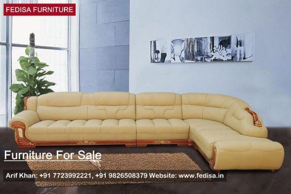 Enjoyable Wooden Sofa Set Wood Fabric Sofa Buy Sofa Set Online Evergreenethics Interior Chair Design Evergreenethicsorg