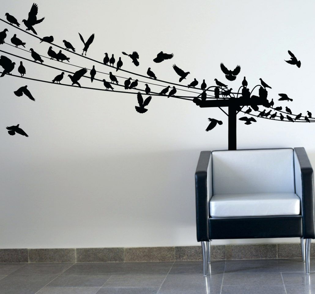 Wall Arts: Barbed Wire Wall Art Barbed Wire Tree Wall Art Amazing ...