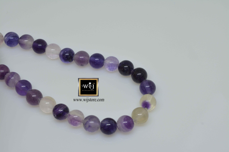 كود8279 حبال Jewelry Bracelets Fashion