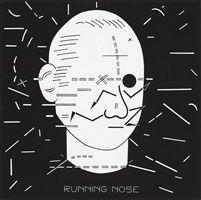 Running Nose by Steve Gianakos