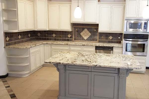 Pearl Maple Glazed Color Sample Wood Cabinet Factory Maple Kitchen Cabinets Kitchen Remodel Glazed Kitchen Cabinets