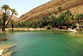 #Travel Destinations in #Dubai