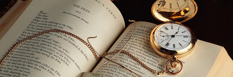 Золотые часы заложить ссср краснодар часы продам