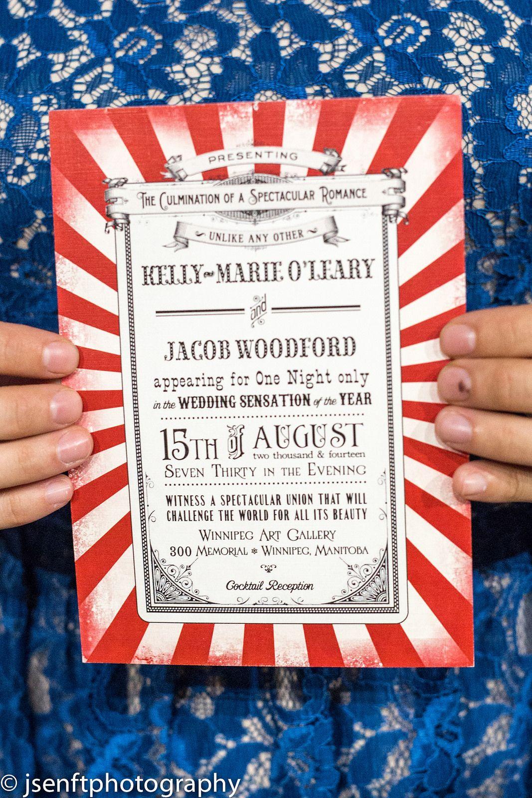 Kelly & Jacob\'s retro carnival wedding | Vintage carnival, Weddings ...