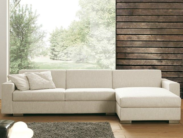 Sectional Sofas Nyc Showroom Rp Sofa Ikea Lario Bed Sweet Furniture Pinterest And Crafted In Italy By Pol74 Available New York City Through Scott Jordan 137 Varick Street