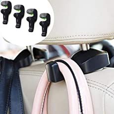 Clever Ideas and Tips for Car Organization