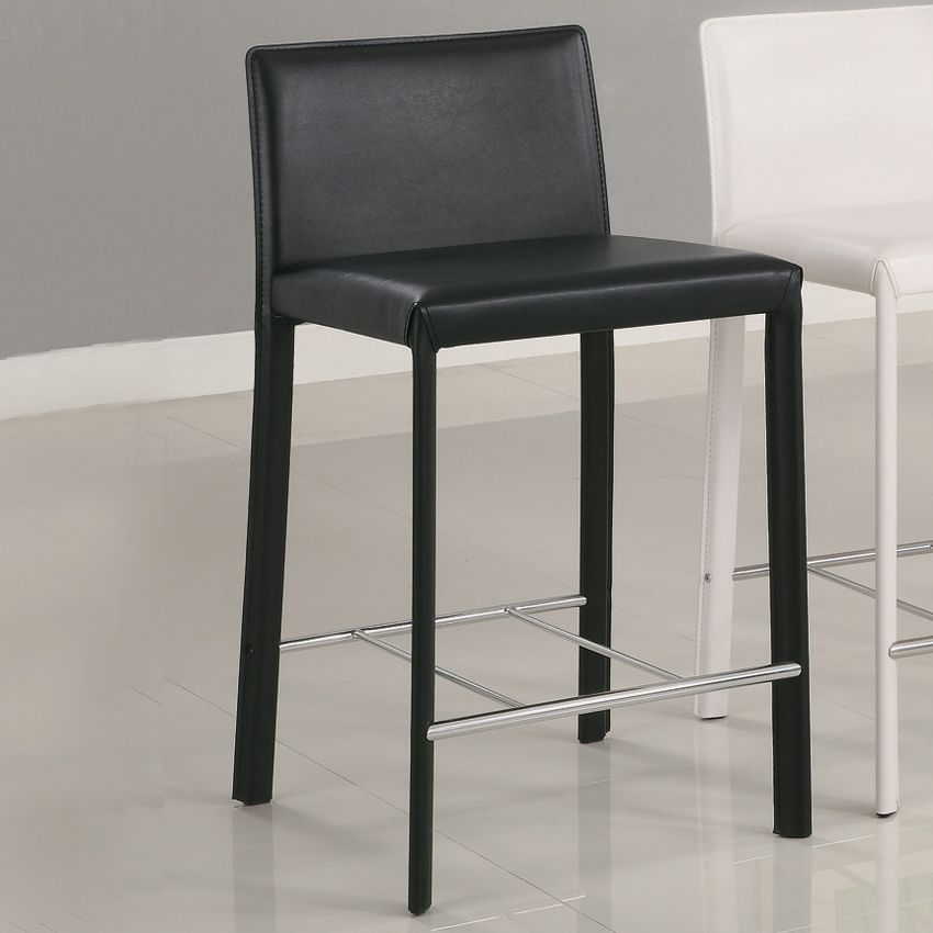 Contemporary Bar Stool from ATG Stores