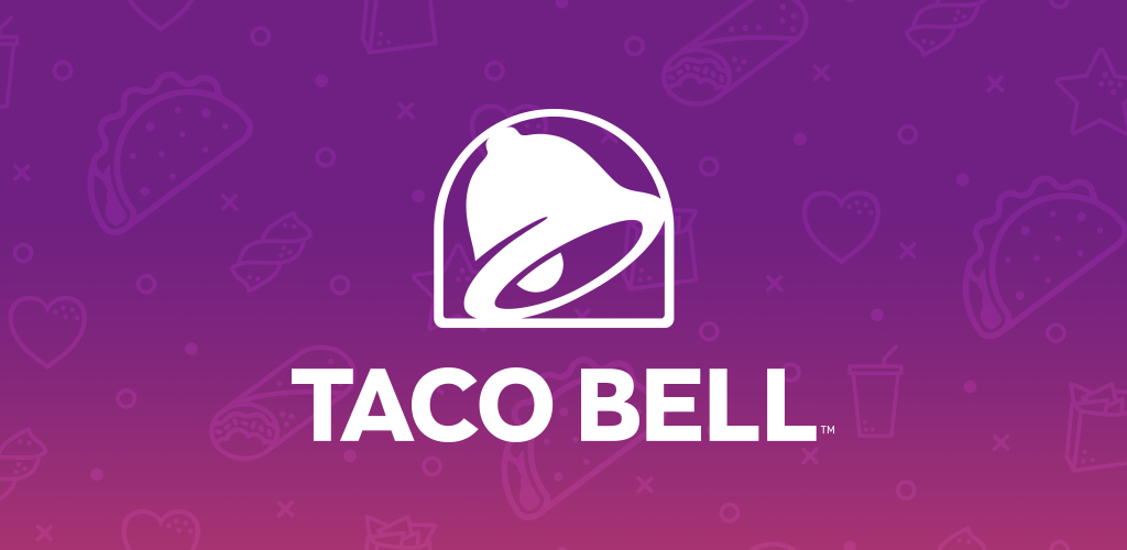 Taco Bell Logo 2020 Google Search Taco Bell Healthy Fast Food Options Fast Healthy Meals
