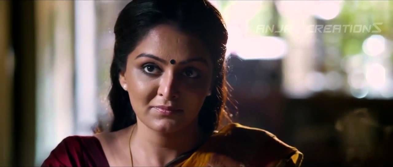 7th day malayalam movie 2014 1080p DVDRIP7th day malayalam movie 2014 1080p DVDRIP