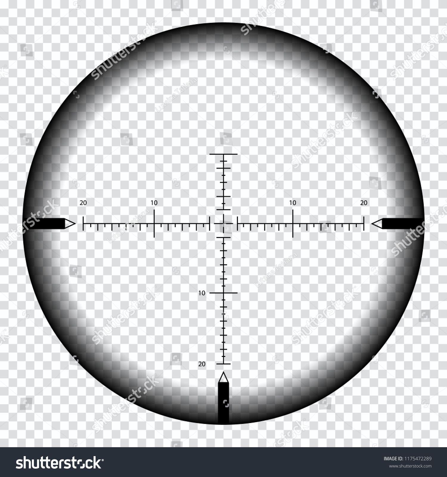 Pin By Dd Dµdºnd D D N D D Nd Nn On Vintage Print Sniper Graphics Inspiration Vintage Prints