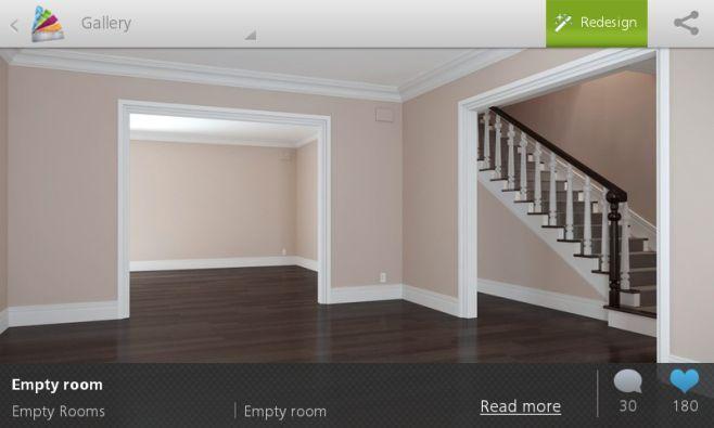 Autodesk Brings Its 3d Home Interior Design App Homestyler