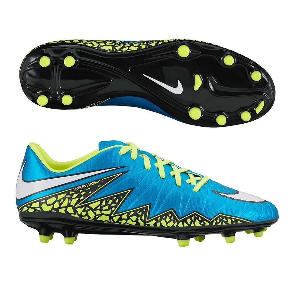 womens nike soccer shoes