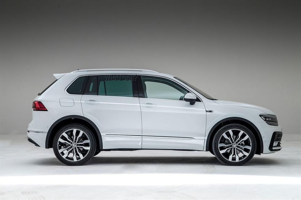 vw tiguan r lease deals lamoureph blog. Black Bedroom Furniture Sets. Home Design Ideas