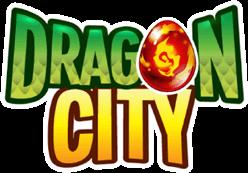 Big Package Dragon City Limited Giveaway Gemas Dragon City Hack De Gemas