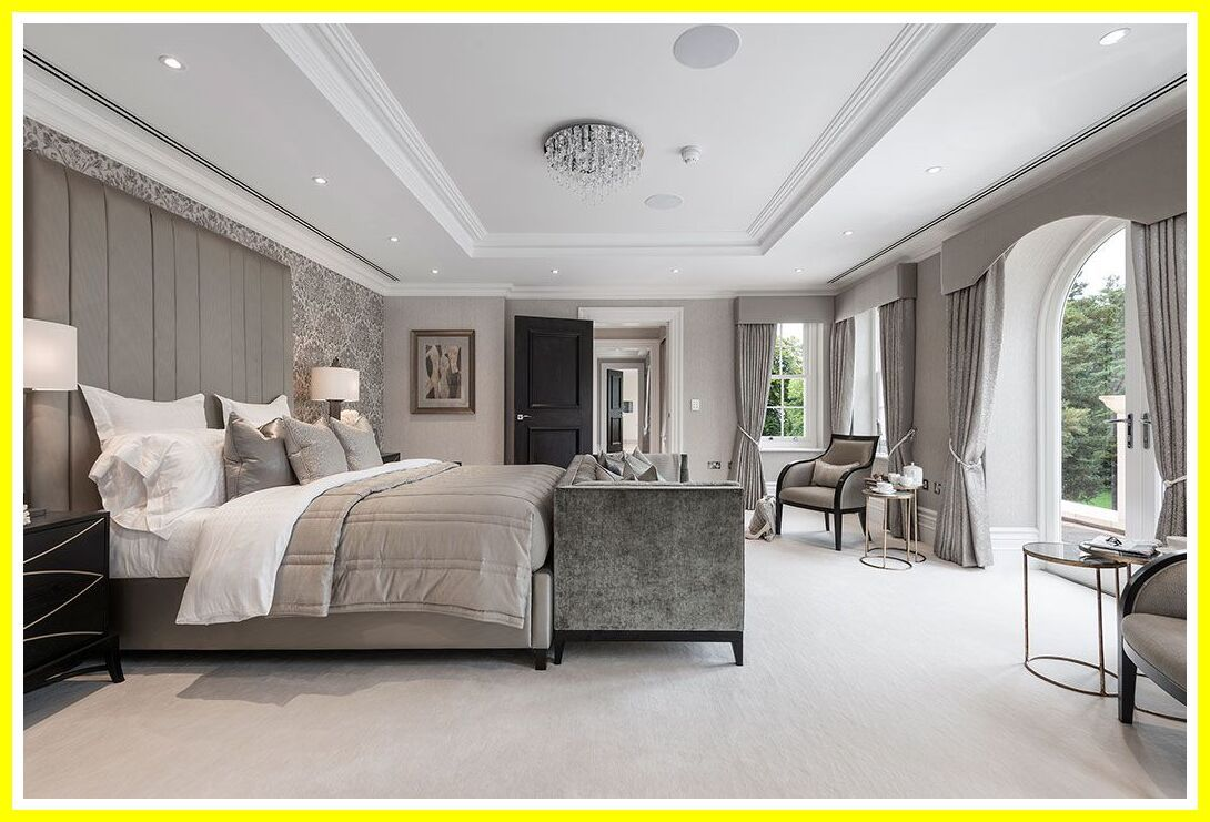 123 Reference Of Luxury Master Bedroom Furniture For Sale Luxury Bedroom Master Luxury Master Bedroom Suite Contemporary Bedroom Sets